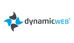 anyMOTION - Digitalagentur Düsseldorf - Digitale Experten - dynamicweb Partner