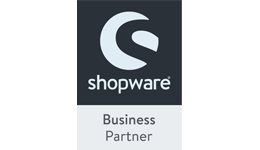 anyMOTION - Digitalagentur Düsseldorf - Digitale Experten - Shopware Partner