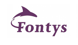 anyMOTION - Digitalagentur Düsseldorf - Digitale Experten - Partner der International Business School Fontys
