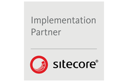 anyMOTION - Sitecore Partner - Implementation Partner - Digitalagentur Düsseldorf - Digitale Experten
